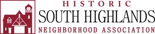 Historic South Highlands Neighborhood Association