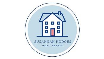 Susannah Hodges Real Estate South Highlands